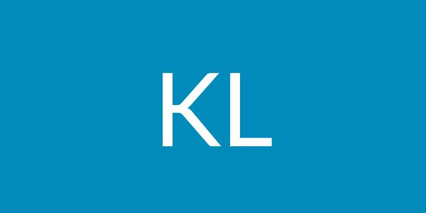 Kreds 1 - KL